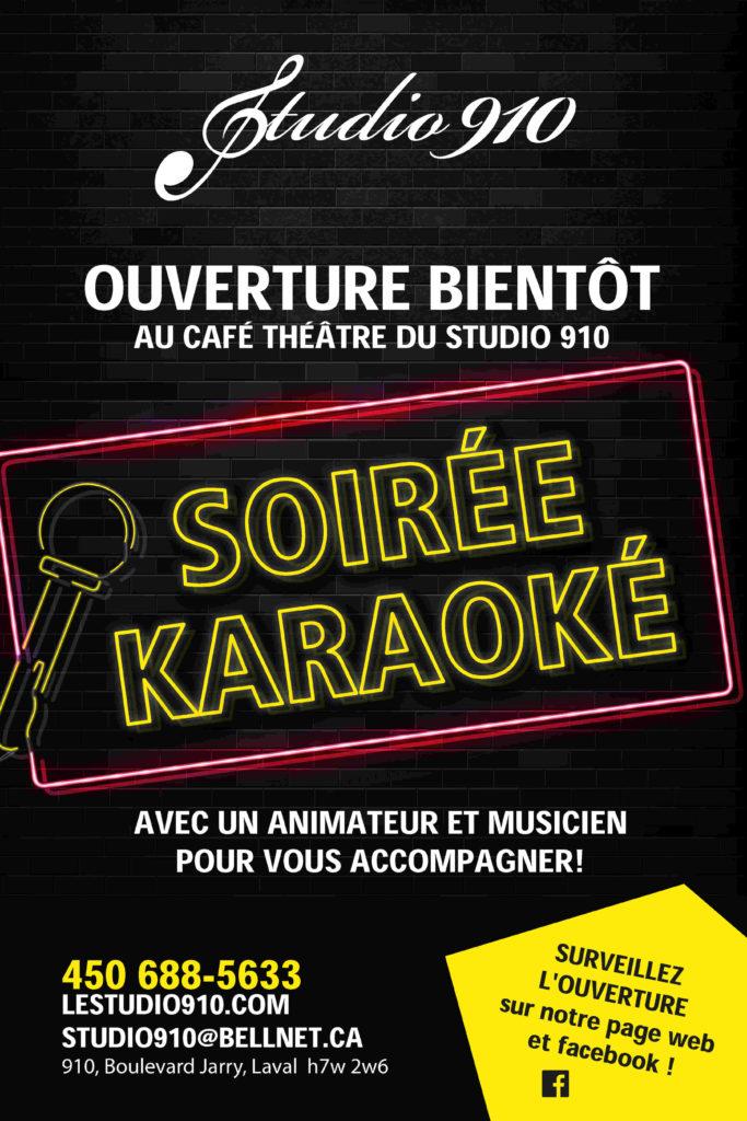 Studio910-Karaoke-WEB