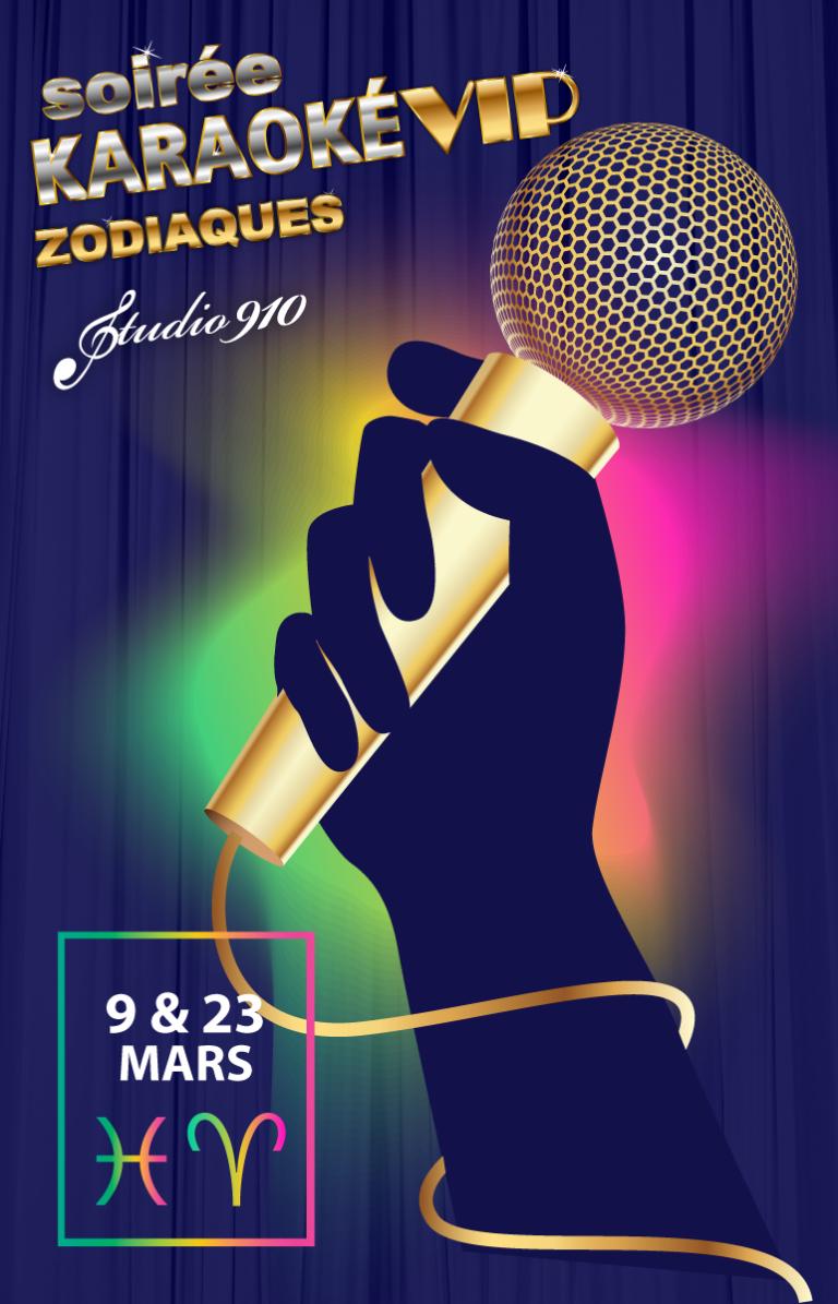 Studio910-SoireeKaraokeZodiaques-Facebook-9et23Mars