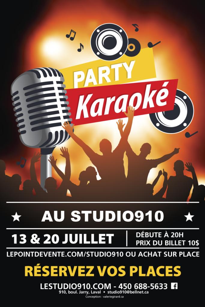 Studio910-Karaoke12x18-SiteWeb