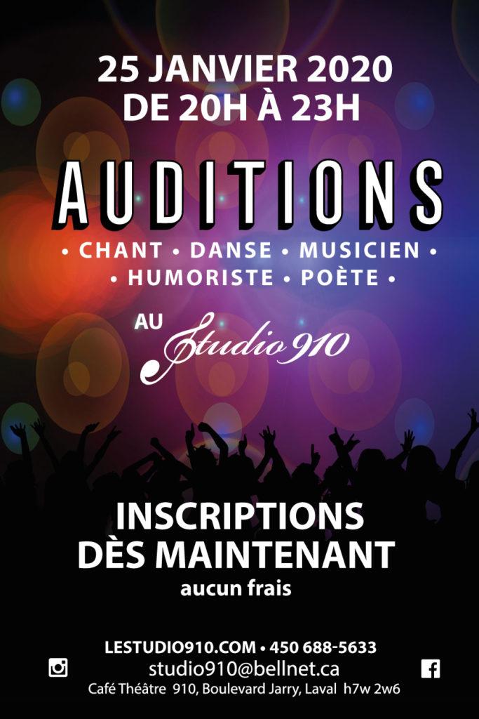 Studio910-Auditions-SiteWeb