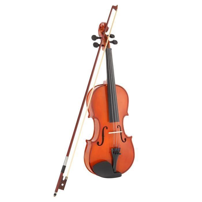 violon img