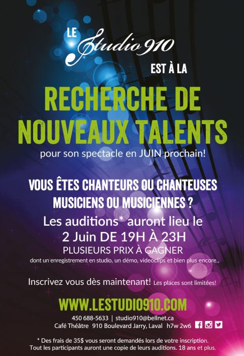Poster---Auditions-2-juin-2018